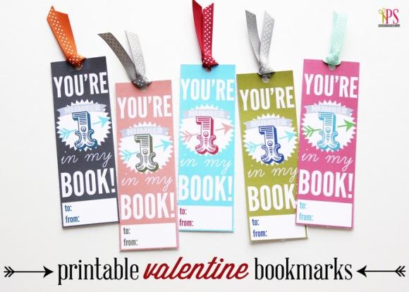printable-valentine-bookmark-title-via-positivelysplendid.jpg