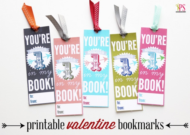 printable-valentine-bookmark-title-via-positivelysplendid.jpg