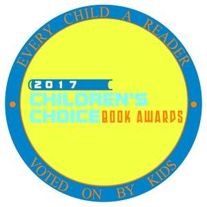 KIDS-AWARD-SEAL-2017