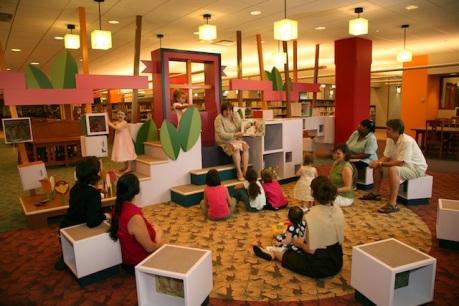 evanston-library[1]